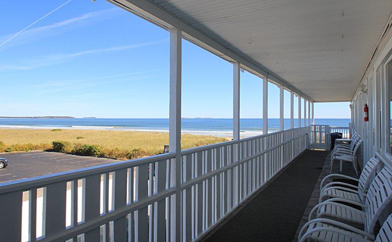 ocean view suites with separate bedrooms floor plan friday separate bedrooms alfresco amp pool